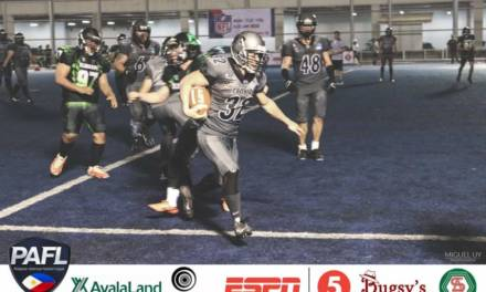 , Clash of the Titans: Undefeated teams highlight final week